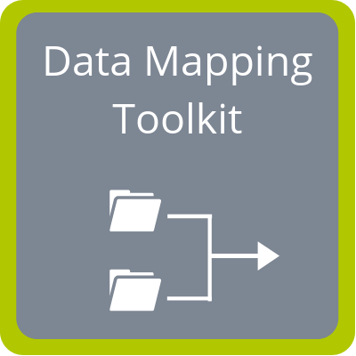 Data Mapping Toolkit