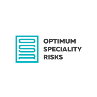 Optimum Speciality Risks
